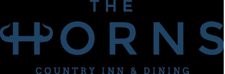 The Horns Inn